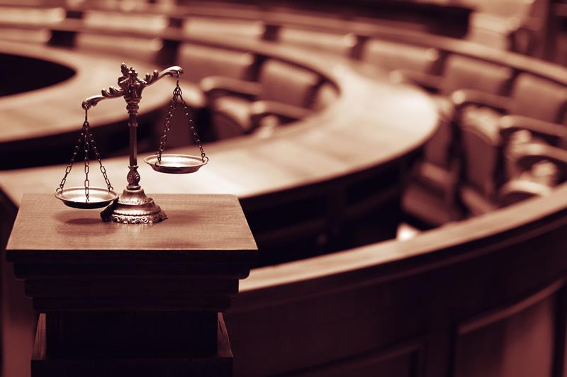 c-litigation