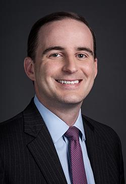 Robert C. Segear